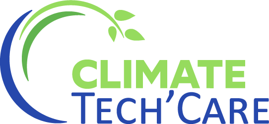 Logo proposition 4
