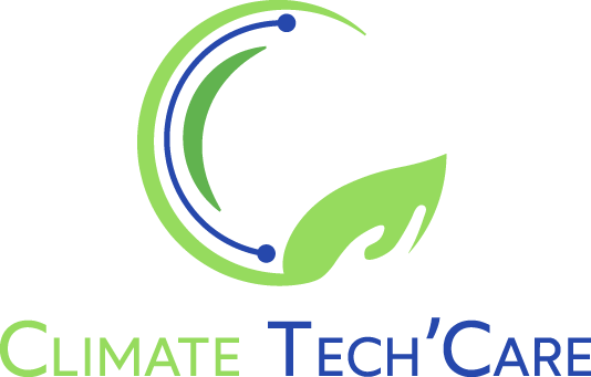 Logo proposition 5